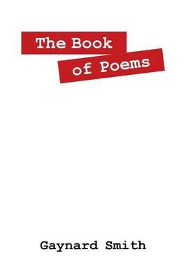 The Book of Poems