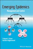 Emerging Epidemics