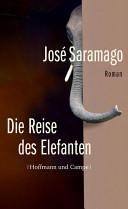 Die Reise des Elefan...