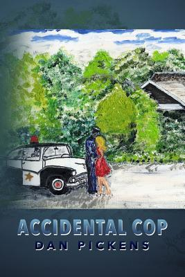 Accidental Cop