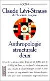 Anthropologie struct...