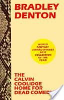 The Calvin Coolidge ...