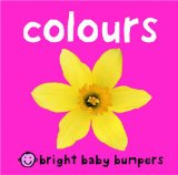 Bright Baby Bumpers Colour