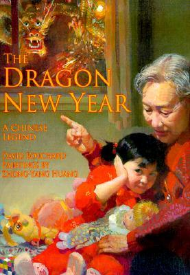 Dragon New Year, the