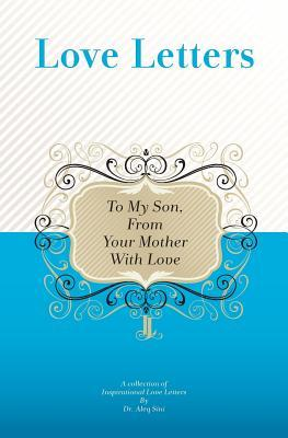To My Son, from Your...