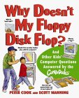 Why Doesn't My Flopp...