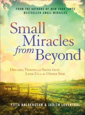 Small Miracles from ...