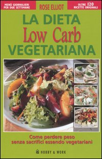 La dieta low carb ve...
