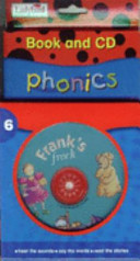 FRANK'S FROCK - BOOK