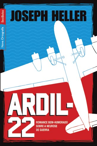 Ardil-22