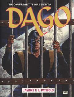 Dago - Anno XIV n. 2