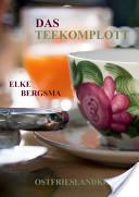 Das Teekomplott