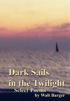Dark Sails in the Twilight