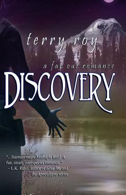 Discovery - A Far Out Romance