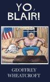 Yo, Blair!