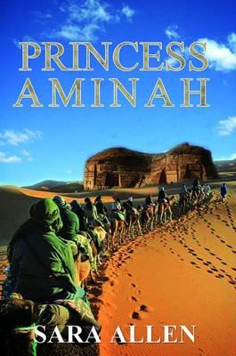 Princess Aminah