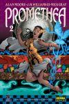 Promethea #2 (de 5)