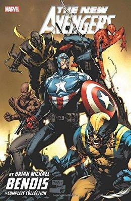 The New Avengers The Complete Collection 4