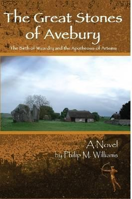 Great Stones of Avebury Second Edition