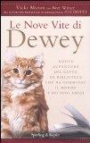 Le nove vite di Dewe...