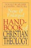 New and Enlarged Handbook of Christian Theology