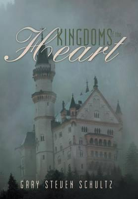Kingdoms of the Heart