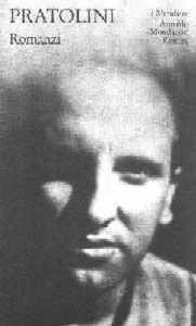 Romanzi (I)