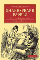 Shakespeare Papers