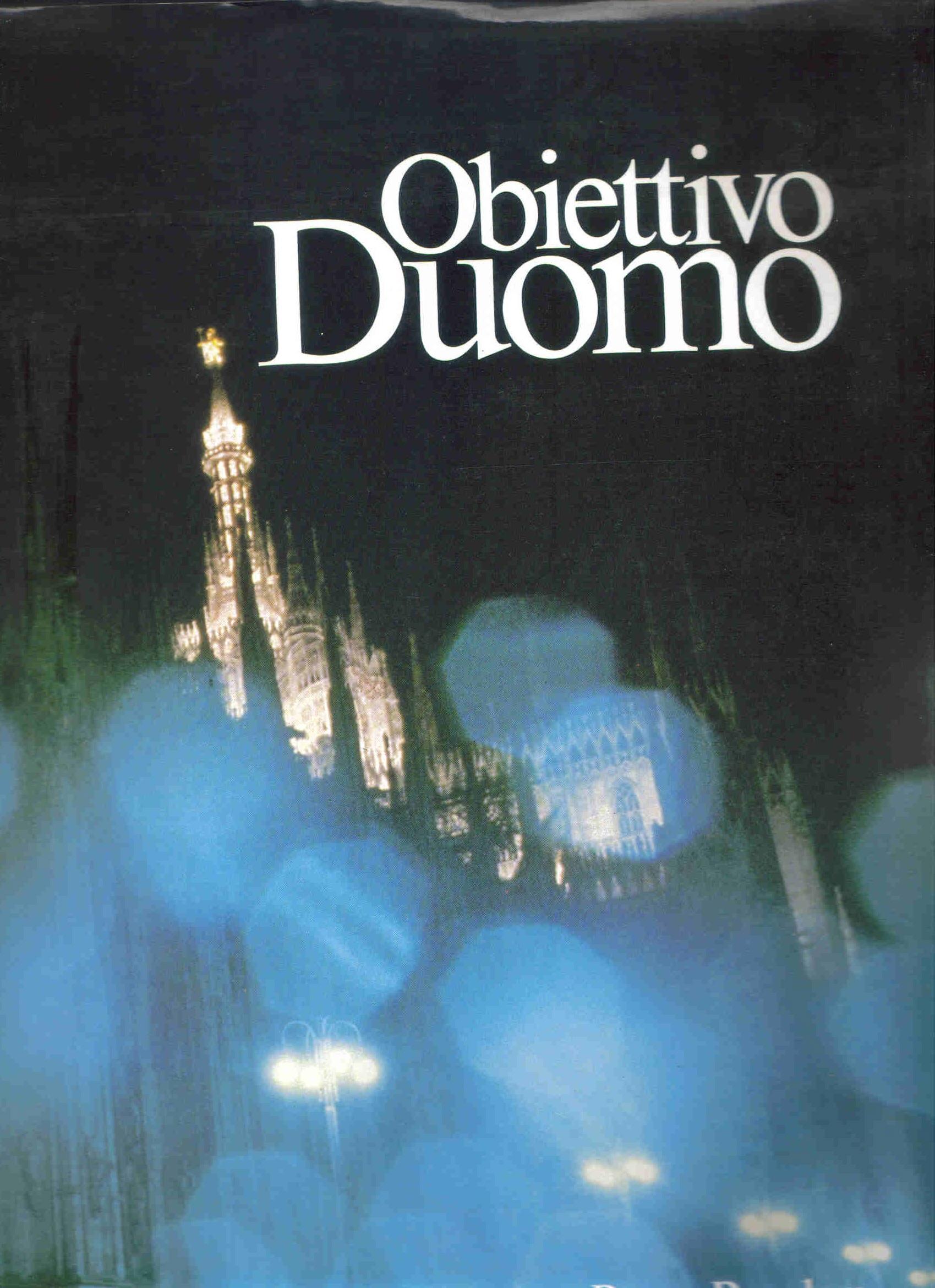 Obiettivo Duomo