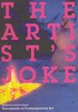 The Artist's Joke