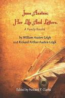 Jane Austen: Her Lif...