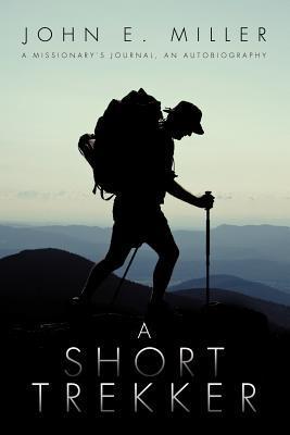 A Short Trekker