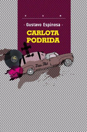 Carlota Podrida
