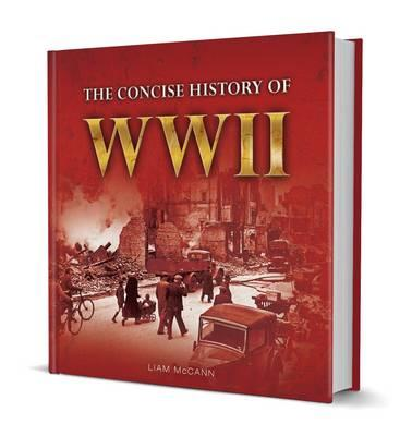 Concise History of Wwii