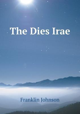 The Dies Irae