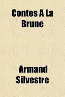 Contes La Brune