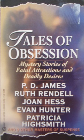 Tales of obsession