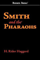 Smith and the Pharaohs