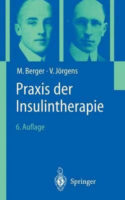 Praxis Der Insulinth...