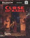 Curse of Kabis