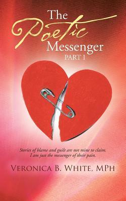 The Poetic Messenger