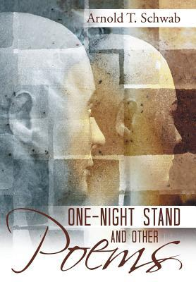One-night Stand and Other Poems