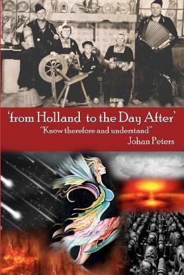 From Holland to the Day After