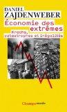 Economie des extrêmes