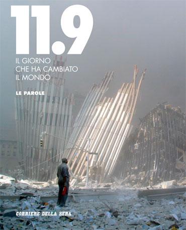 11.9 Il giorno che ha cambiato il mondo