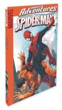 Marvel Adventures Spider-Man Volume 1
