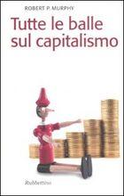Tutte le balle sul capitalismo