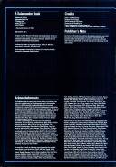 The illustrated encyclopedia of jazz