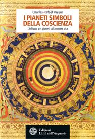 I pianeti simboli della coscienza