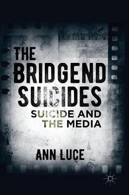 The Bridgend Suicides